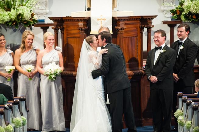 Charleston Weddings_7021