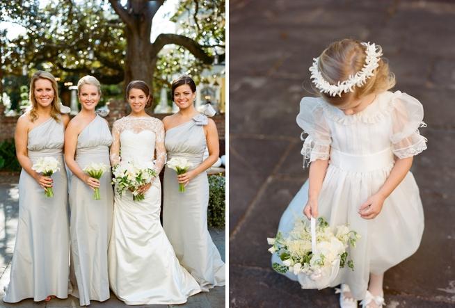 Charleston Weddings_7022