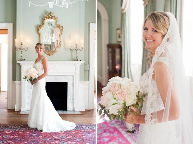 Charleston Weddings_7917.jpg