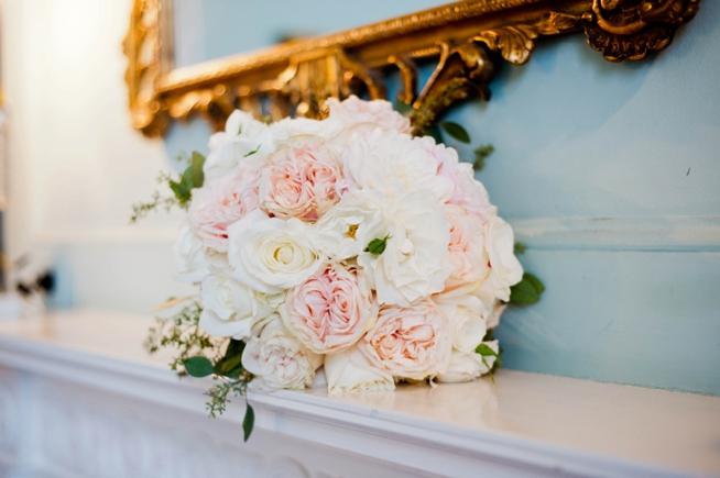 Charleston Weddings_7918.jpg