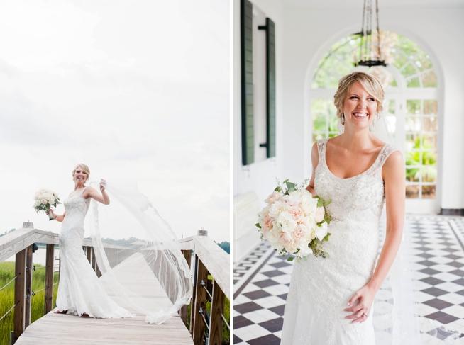 Charleston Weddings_7922.jpg