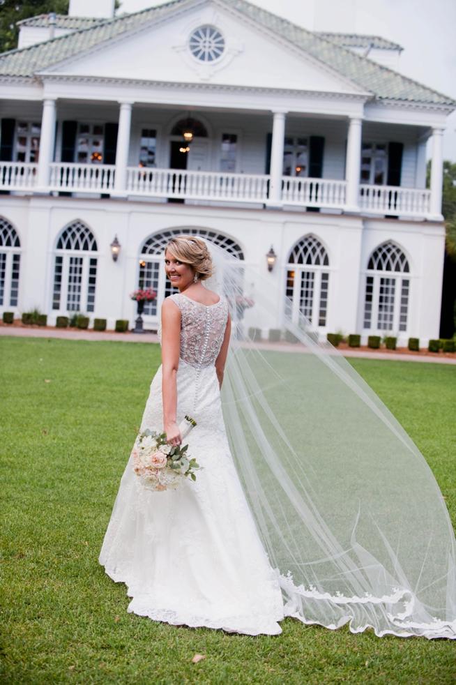 Charleston Weddings_7924.jpg