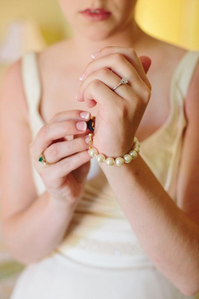 Charleston Weddings_8372.jpg