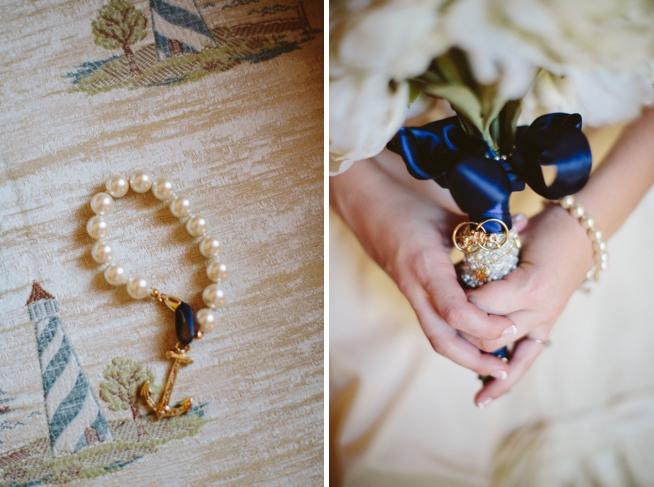 Charleston Weddings_8373.jpg