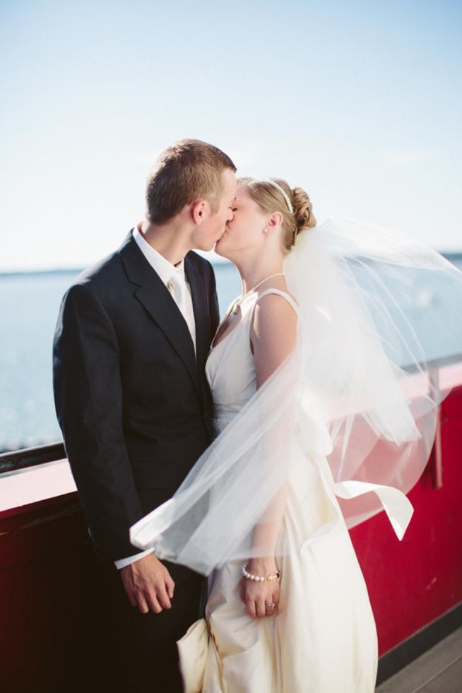 Charleston Weddings_8374.jpg