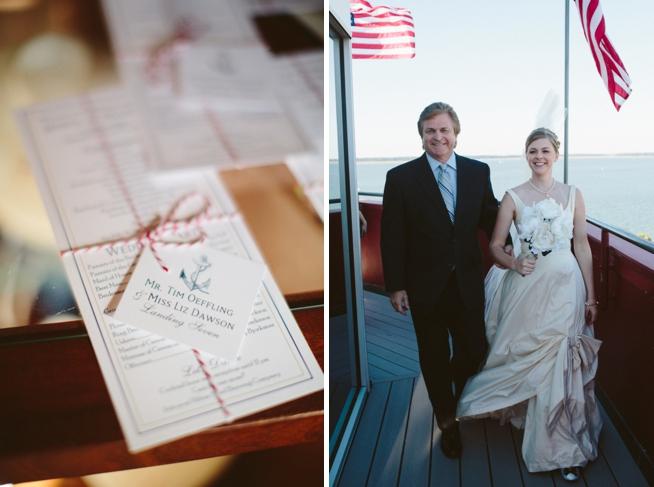Charleston Weddings_8377.jpg