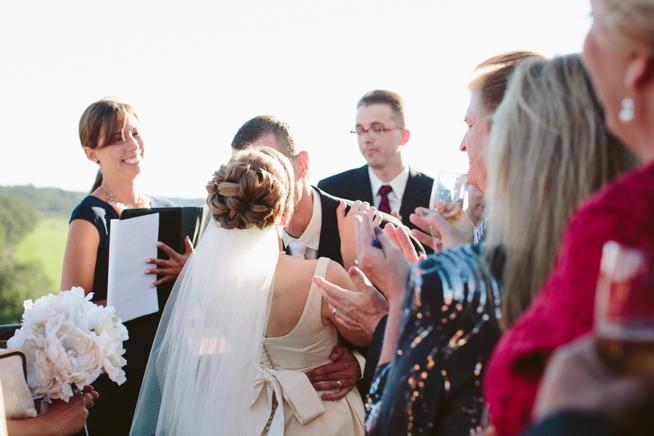 Charleston Weddings_8378.jpg