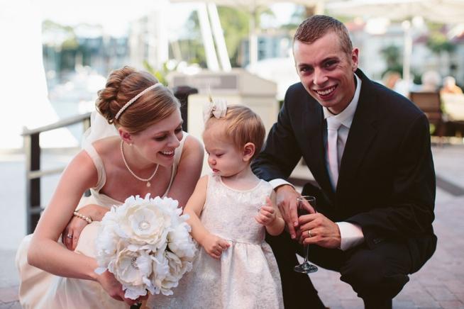Charleston Weddings_8380.jpg