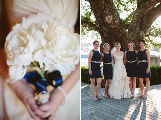 Charleston Weddings_8381.jpg