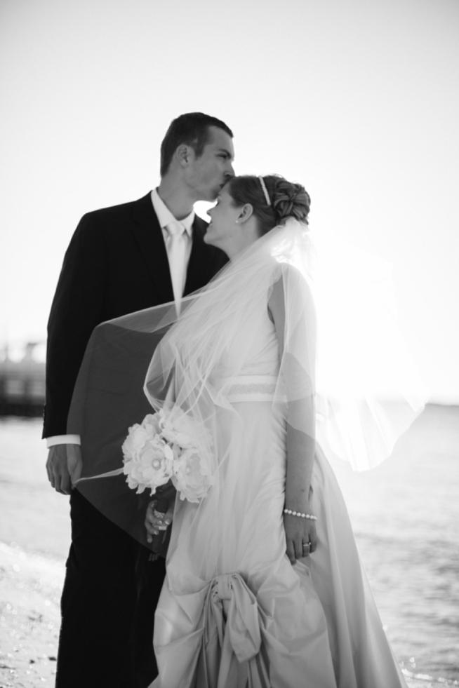 Charleston Weddings_8383.jpg
