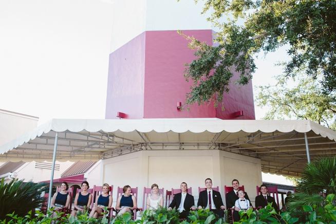 Charleston Weddings_8384.jpg