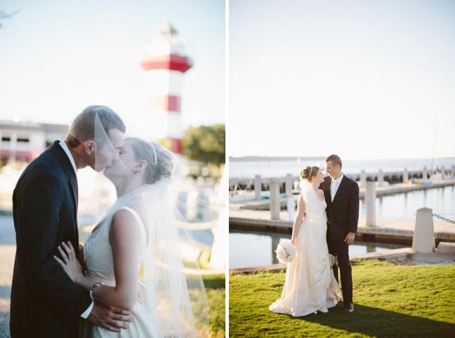 Charleston Weddings_8385.jpg