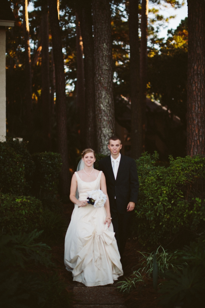 Charleston Weddings_8387.jpg