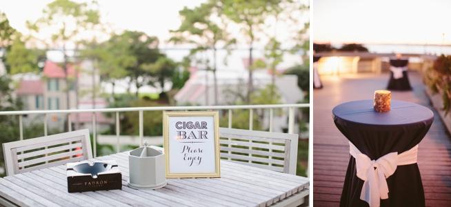 Charleston Weddings_8388.jpg