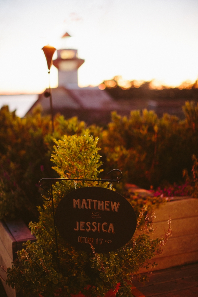 Charleston Weddings_8389.jpg