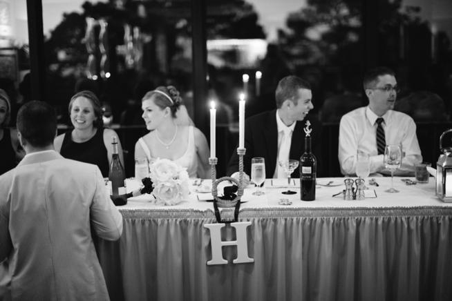 Charleston Weddings_8390.jpg