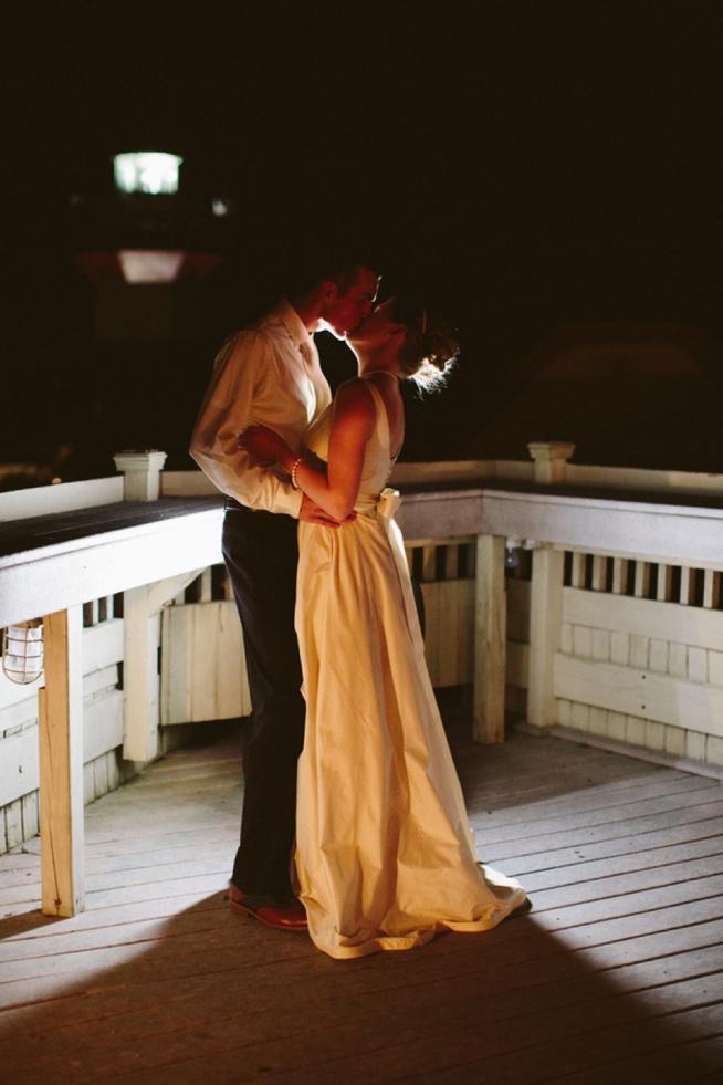 Charleston Weddings_8392.jpg