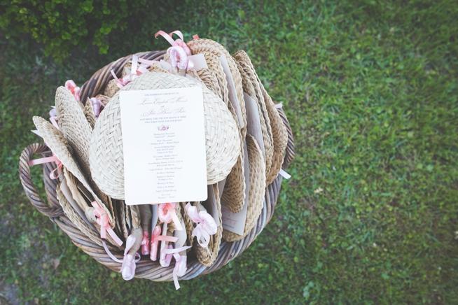 Charleston Weddings_8397.jpg