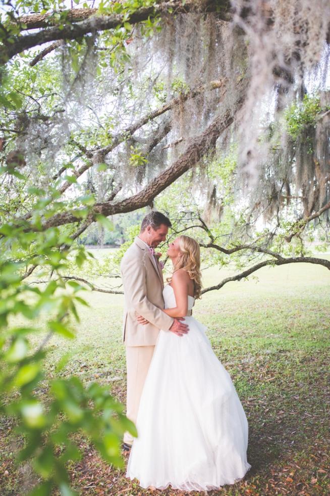 Charleston Weddings_8403.jpg