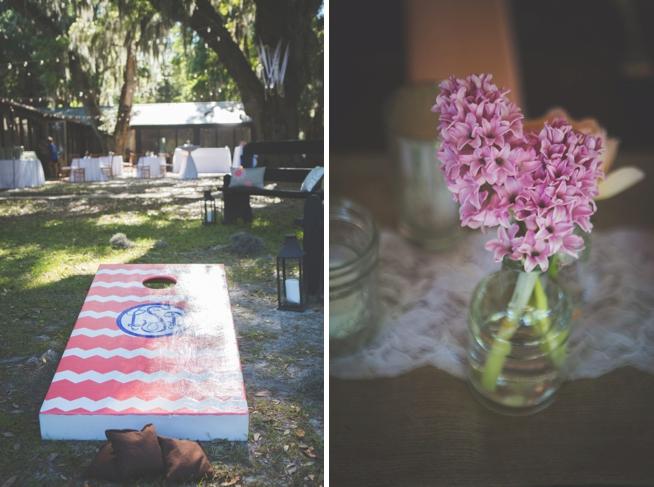Charleston Weddings_8404.jpg