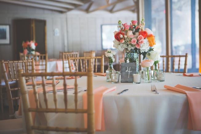 Charleston Weddings_8409.jpg