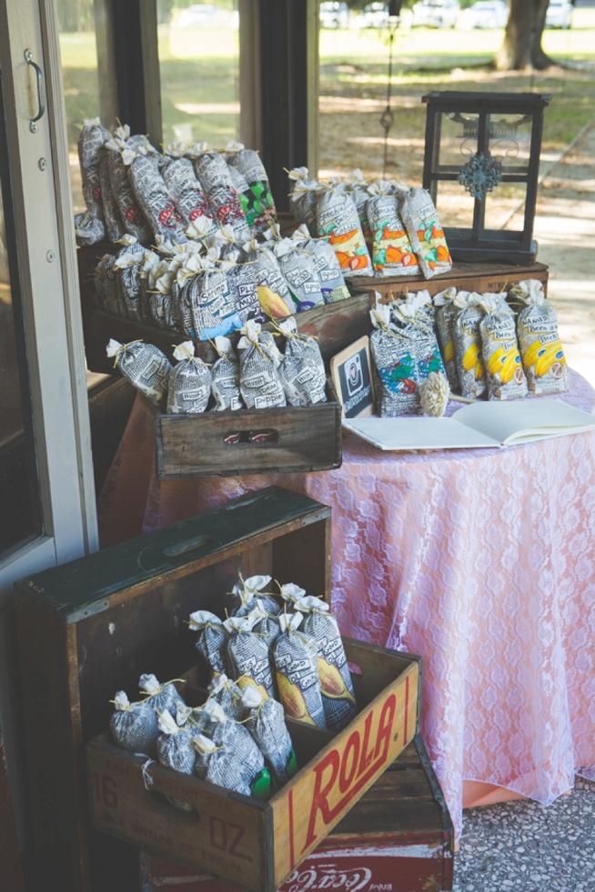 Charleston Weddings_8410.jpg