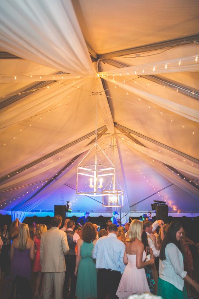 Charleston Weddings_8413.jpg