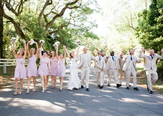 Charleston Weddings_8426.jpg