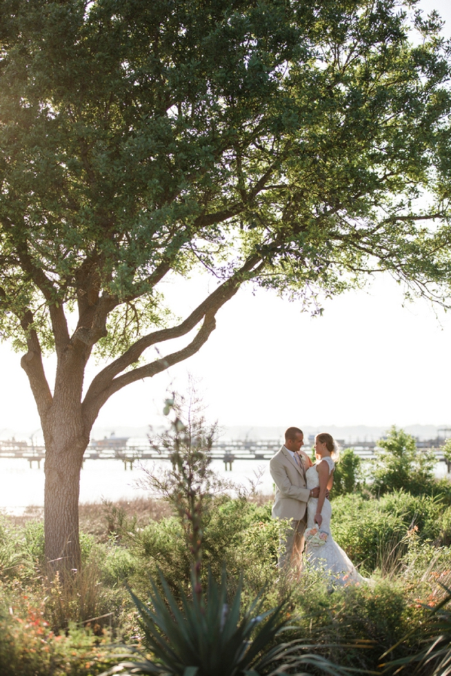 Charleston Weddings_8429.jpg