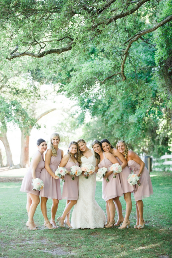 Charleston Weddings_8431.jpg