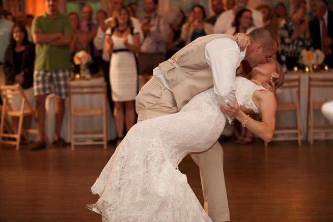 Charleston Weddings_8436.jpg