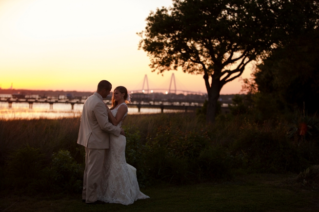 Charleston Weddings_8437.jpg
