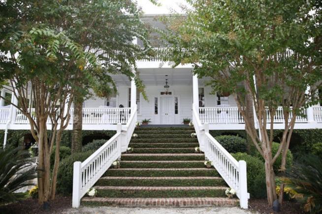 Charleston Weddings_8528.jpg