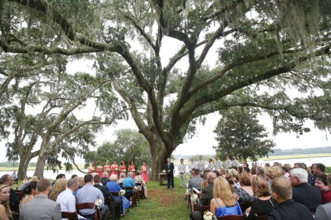 Charleston Weddings_8534.jpg