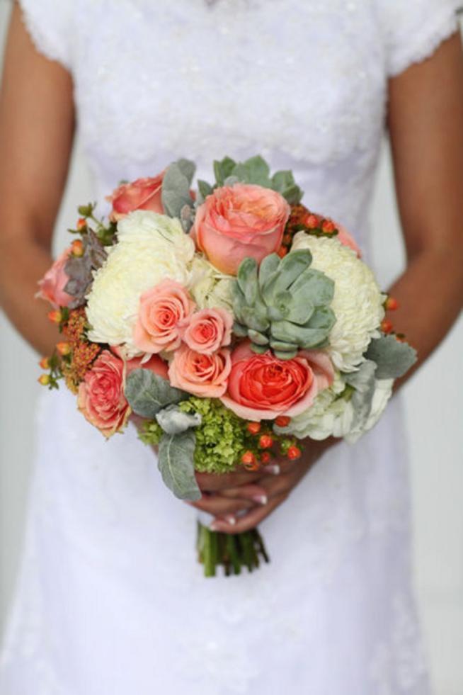 Charleston Weddings_8538.jpg