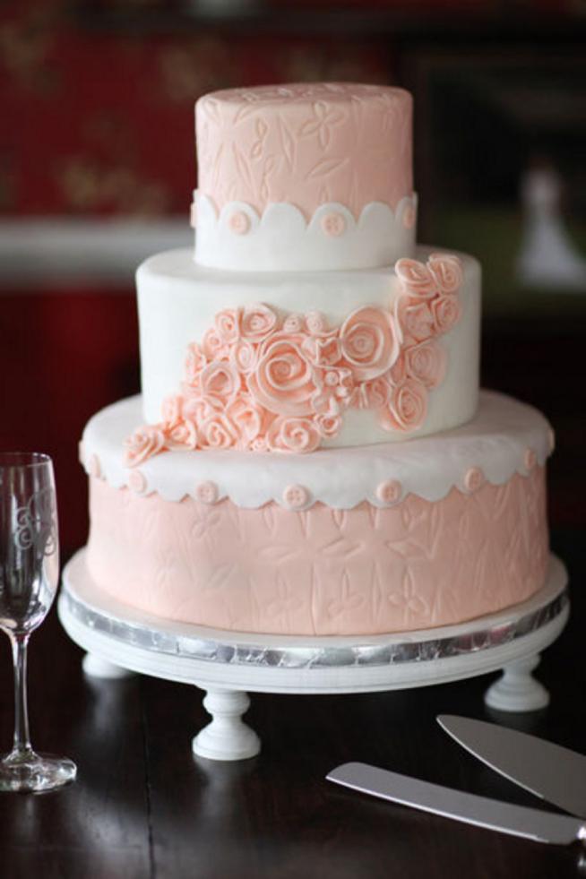 Charleston Weddings_8540.jpg