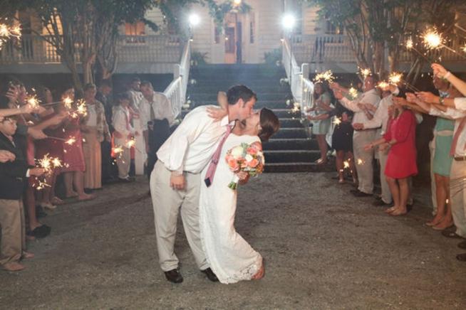 Charleston Weddings_8548.jpg