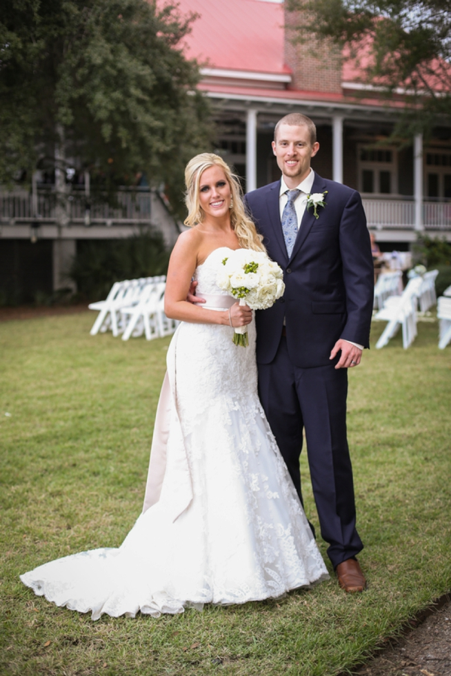 Charleston Weddings_8660.jpg