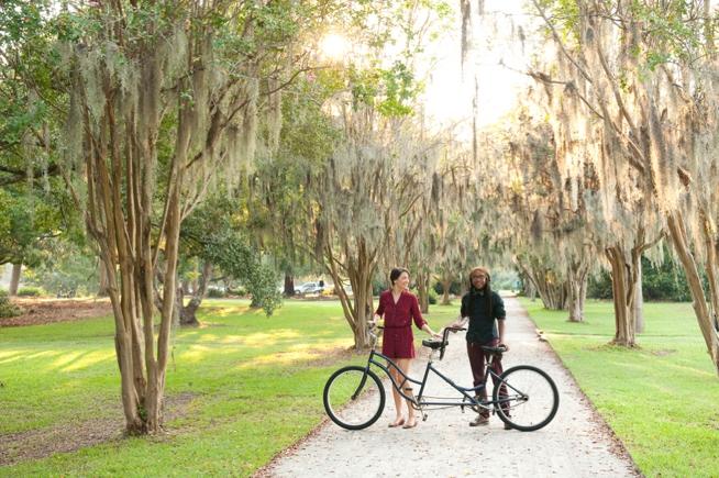 Charleston Weddings_9153.jpg