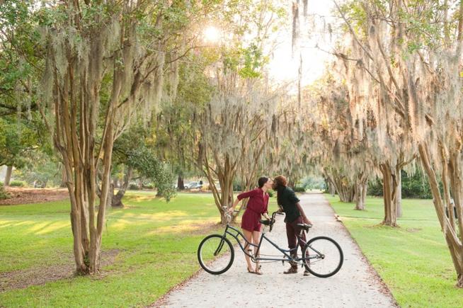 Charleston Weddings_9157.jpg