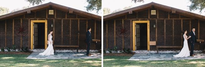 Charleston Weddings_9256.jpg