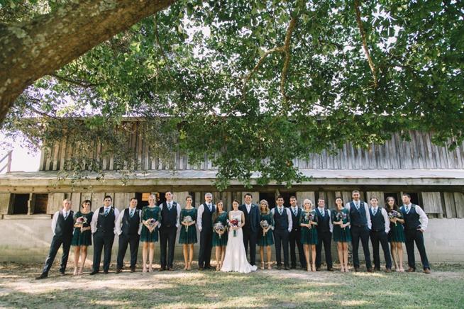 Charleston Weddings_9260.jpg