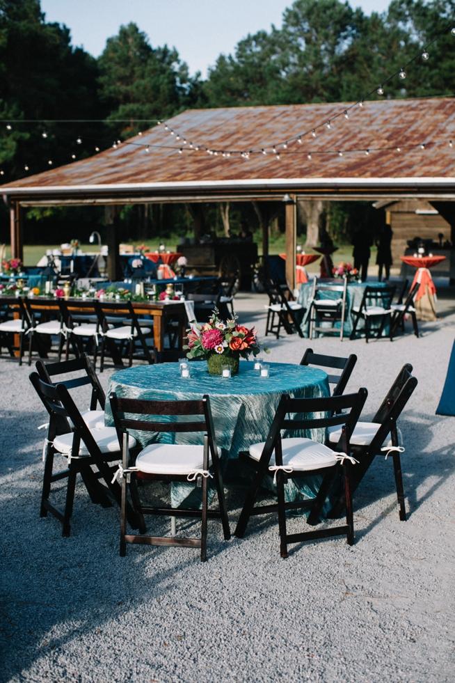 Charleston Weddings_9261.jpg