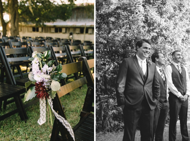 Charleston Weddings_9262.jpg