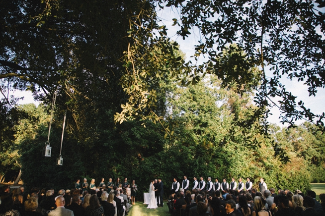Charleston Weddings_9264.jpg