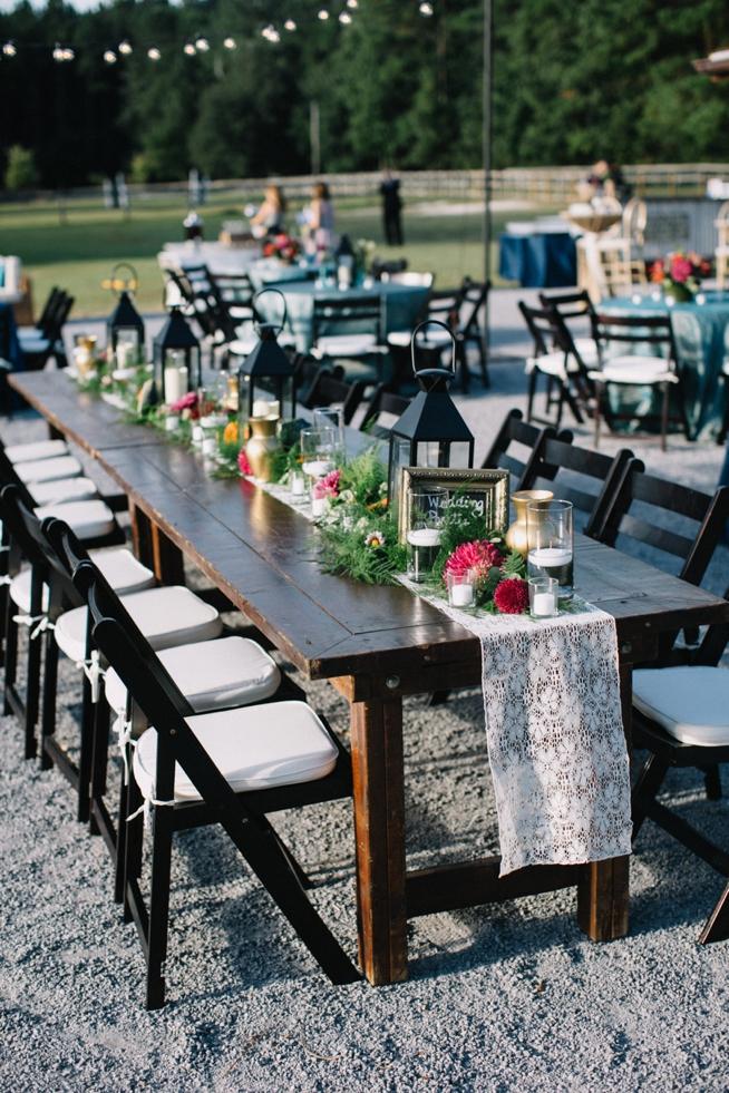Charleston Weddings_9268.jpg
