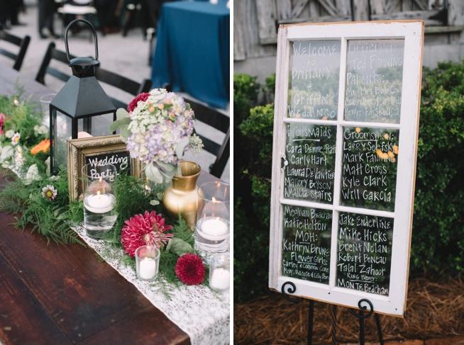 Charleston Weddings_9269.jpg