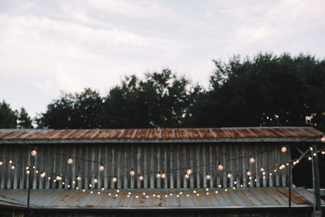 Charleston Weddings_9270.jpg