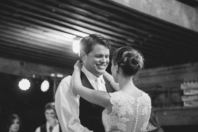 Charleston Weddings_9271.jpg