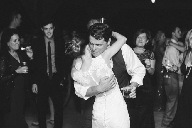 Charleston Weddings_9276.jpg